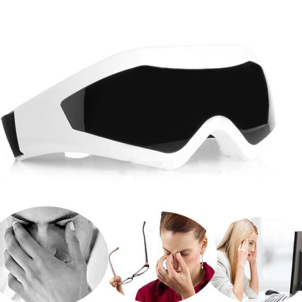 Better Eyesight Mouse over image to zoom Electric-Eye-Relax-Care-Massager-Vibration-Magnet-Therapy-Alleviate-Acupressure Electric-Eye-Relax-Care-Massager-Vibration-Magnet-Therapy-Alleviate-Acupressure Electric-Eye-Relax-Care-Massager-Vibration-Magnet-Therapy-Alleviate-Acupressure Electric-Eye-Relax-Care-Massager-Vibration-Magnet-Therapy-Alleviate-Acupressure Electric-Eye-Relax-Care-Massager-Vibration-Magnet-Therapy-Alleviate-Acupressure Electric-Eye-Relax-Care-Massager-Vibration-Magnet-Therapy-Alleviate-Acupressure Electric-Eye-Relax-Care-Massager-Vibration-Magnet-Therapy-Alleviate-Acupressure Electric-Eye-Relax-Care-Massager-Vibration-Magnet-Therapy-Alleviate-Acupressure Electric-Eye-Relax-Care-Massager-Vibration-Magnet-Therapy-Alleviate-Acupressure Electric-Eye-Relax-Care-Massager-Vibration-Magnet-Therapy-Alleviate-Acupressure Have one to sell? Sell it yourself Electric Eye Relax Care Massager Vibration Magnet Therapy